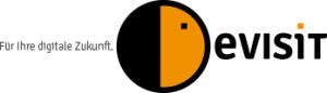 Devisit Logo